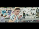 Olly Murs feat Rizzle Kicks - Heart Skips a Beat | BahVideo.com