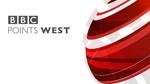 BBC Points West 15 07 2011 | BahVideo.com