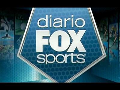 foxsportsla com noticias 2 edici n | BahVideo.com