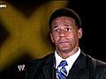 WWE NXT - Meet Darren Young | BahVideo.com