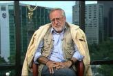 Padre alz su voz por la violencia en M xico | BahVideo.com
