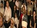 08 21 10 01 44PM | BahVideo.com