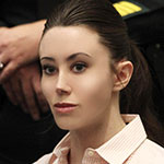 Is Casey Anthony Considering Plastic Surgery for Safety? | BahVideo.com