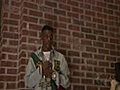 Lil Boosie s Last Days 8732 PhotoShoot  | BahVideo.com